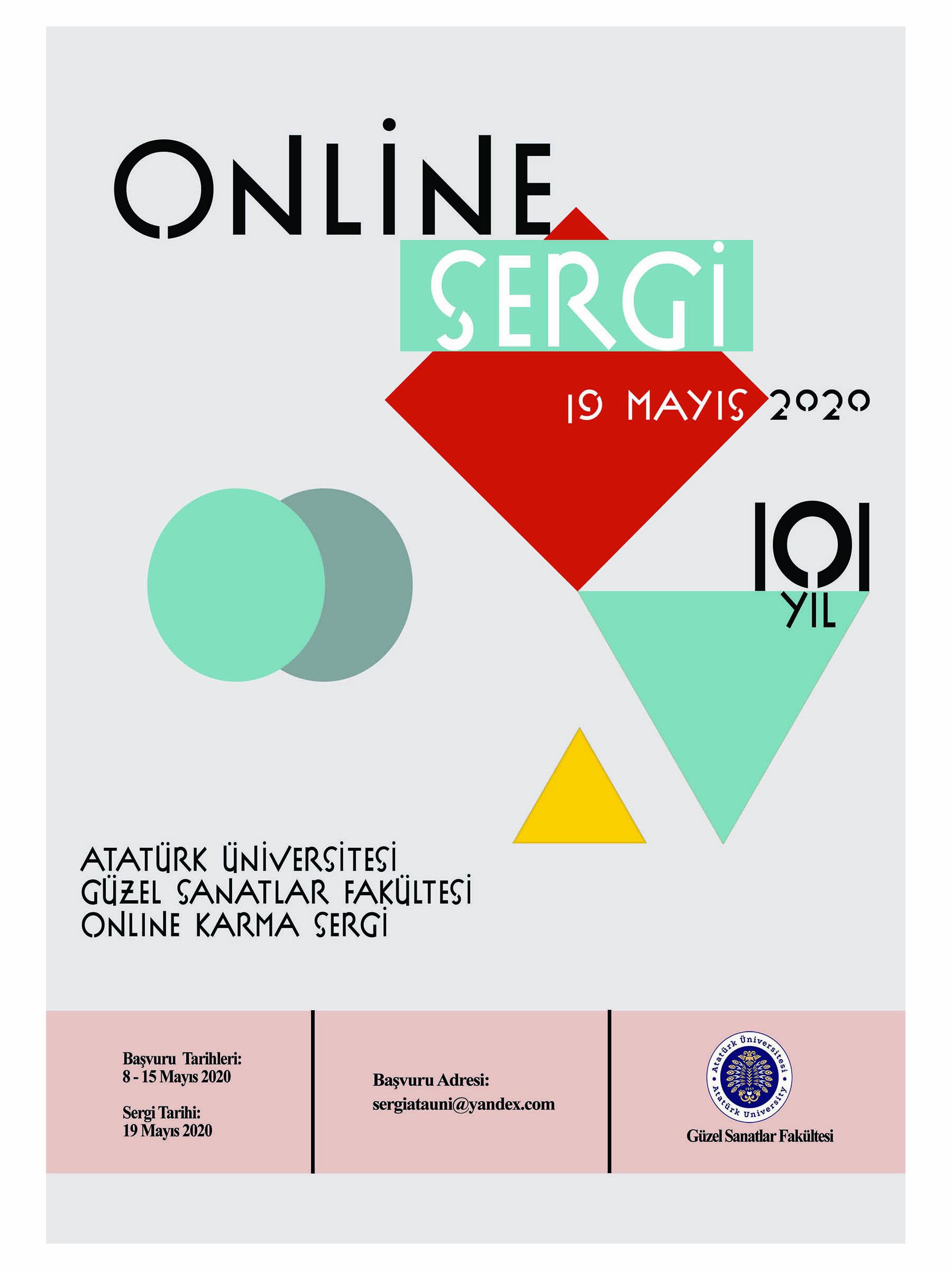 Karma Online Sergi